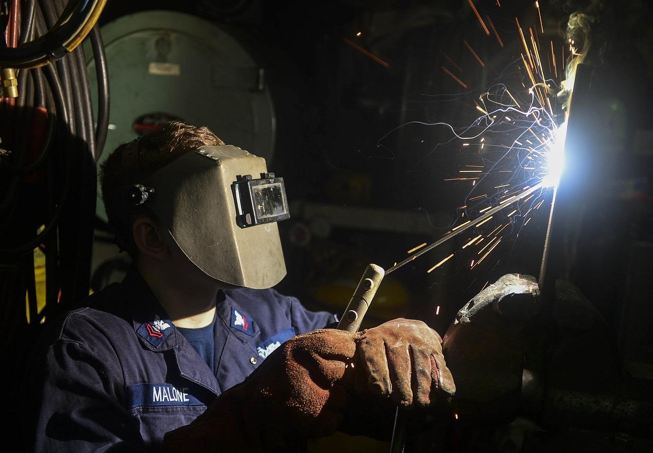 Métallurgie artisanale du fer : pourquoi faire ?